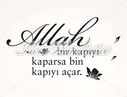 sprüche auf türkisch türkischer wandtattoo spruch nr 5 i wandtattoo de