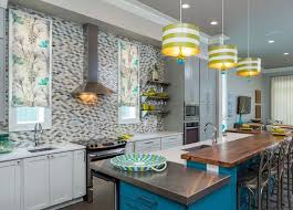 Most Popular Kitchen Design Industry Connect Top 10 Kitchen Design Trends For 2016 Connect