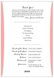 Wedding Program Paddle Fan Template Personalized Wedding Program Fans Outside The Box Wedding