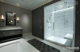 Modern Bathroom Style Modern Style Bathroom Bathroom Sustainablepals Modern Style