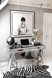 posh home interior 641 best interior design home office working space images on