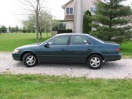 1998 toyota camry 1111187 1998 toyota camry specs photos modification info at