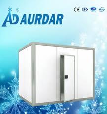 chambre froide industrielle prix alibaba chine fabricant mini industrielle réfrigérateur