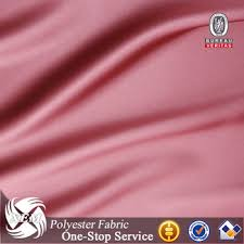bureau veritas wiki flannel fabric wholesale best shirt fabric polyester fabric wiki