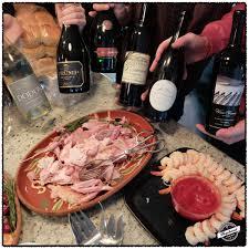 thanksgiving november 2014 november 2014 hogshead a wine blog