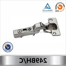 ferrari kitchen cabinet hinges awesome kitchen cabinet hinges suppliers fzhld net
