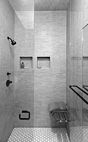 Tapis De Salle De Bain Gris by 21 Best Wc Images On Pinterest Bathroom Ideas Room And Architecture