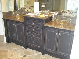 bathrooms cabinets custom bathroom cabinets as well as modern