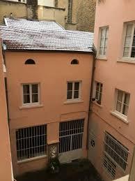 la chambre d hugo lyon comme à la maison chambre d hôtes 63 rue victor hugo 69002 lyon