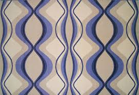 Frieze Rug Infinity White Area Rug With Abstract Wave Pattern Frieze Area Rugs