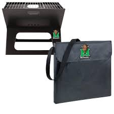 Char Griller Pro Deluxe Charcoal Grill by Char Griller Wrangler Charcoal Grill 2123 The Home Depot