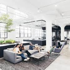 Partners In Building Floor Plans Accel