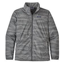 patagonia light and variable jacket patagonia light variable jacket jackets natterjacks