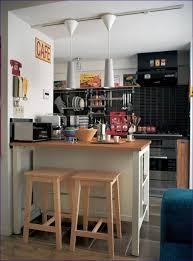 kitchen island cherry kitchen room magnificent inexpensive kitchen islands rolling
