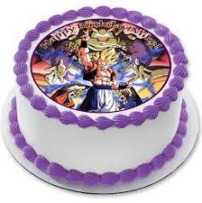 z cake toppers z edible birthday cake or cupcake topper edible