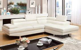 modern hokku designs sectionals allmodern dymitri sectional collection