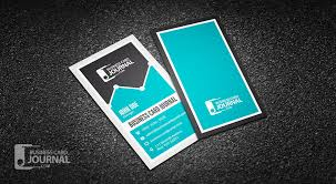 Free Business Cards Templates Online Diy Save The Date Tags Diy Save The Date Cards Templates