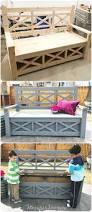 bench outdoor furniture plans wonderful corner outdoor bench