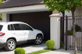 boulder garage door garage door installation denver garage door replacement angelo