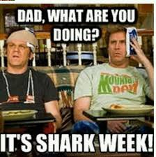 Step Brothers Meme - step brothers wallpapers group 47