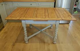 what is a draw leaf table solid oak vintage draw leaf table extending dining table kitchen
