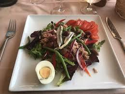 cuisine esprit cagne i this restaurant review of sapori d italia antibes