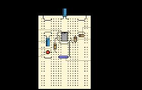 hd wallpapers ohm load wiring diagram walldesktopalovef cf