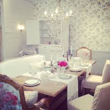 Shabby Chic Kitchen Wallpaper by 283 Best Shabby Chic Images On Pinterest Shabby Chic Decor