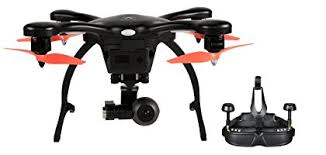 android compatible ehang ghostdrone 2 0 vr android compatible black