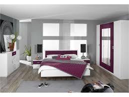 deco moderne chambre deco chambre moderne galerie inspirations et deco chambre moderne