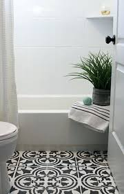 Can You Paint Bathroom Tile In The Shower Paint Bathroom Tile Epoxy Floor Shower Diy Xorroxinirratia Info