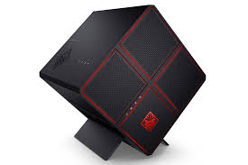 Custom Gaming Desk by The Hp Omen X Gaming Desktop Is More Reasonable With This 20 Off Code