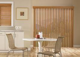 Window Blinds Design Best 25 Vertical Window Blinds Ideas On Pinterest Privacy With