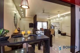 Home Textile Designer Jobs In Gurgaon Interior Designers In Bangalore Best Interior Firm U0026 Design
