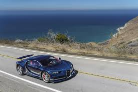 bugatti chiron top speed bugatti will remove your chiron u0027s speed limiter if you want to do