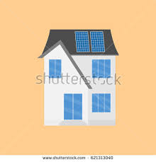 House Flat Icon Design Your Own Stock Vector  Shutterstock - Design your own apartment