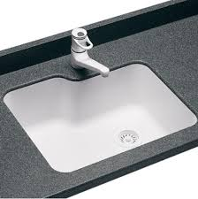 White Undermount Kitchen Sink Sinks Kitchen Sinks Undermount Central Kitchen U0026 Bath Showroom