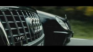 lexus ls600h vs audi a8 transporter 3 audi a8 vs mercedes e class youtube