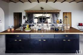 rustic kitchens designs 29 rustic kitchen ideas you ll want to copy photos architectural