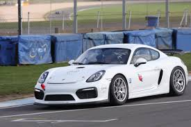 porsche car 2016 racecarsdirect com 2014 porsche 911 gt3 cup and 2016 porsche