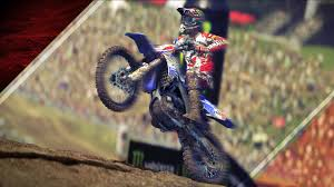 cast of motocrossed steam card exchange showcase mxgp2 the official motocross