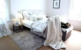 chambre blanc et taupe chambre blanc et taupe deco chambre bebe blanc taupe with