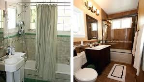 bathroom remodel design bathroom remodel designbefore after bath remodel photos bathroom