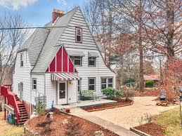 Home Source Design Center Asheville by 88 High Court Entrance In Asheville North Carolina 28806 Mls