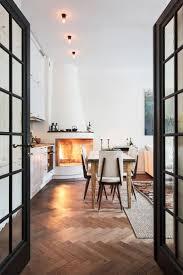 Home Rotisserie Design Ideas Kitchen Fireplace Ideas Fireplace Mantel Decor Ideas Fireplace