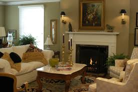 Cleveland Interior Designers Interior Design Ohio Good Vocon And Gensler Have Recently In