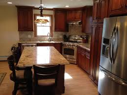 how to plan cabinets in kitchen corner stove kitchen how to plan the layout trade