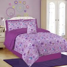 Purple Toddler Bedding Set Bedding Purple Bedding Sets Baby For Toddler Crib