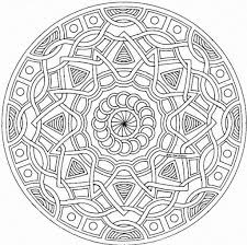 challenging coloring pages hard coloring pages for adults best