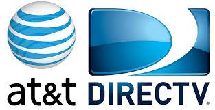 Seeking Directv Cable Lobbying Seeking To Limit At T Directv Rsn Prices